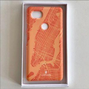 💥Exclusive Pixel 2 XL Case (3/$50)